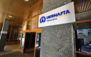 Anti-Corruption Bureau was denied in verification of