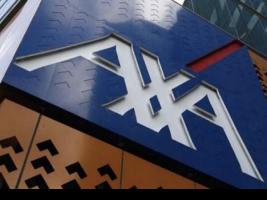 Крупнейшая в мире страховая Axa Group перестанет инвестировать в табачные предприятия