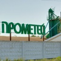 Prometey  has invested in the elevator in Kirovograd