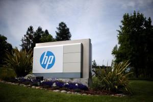 HP Enterprise и Computer Sciences объявили о слиянии IT-бизнеса