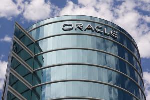 Google виграла суд з Oracle на $ 9 млрд.