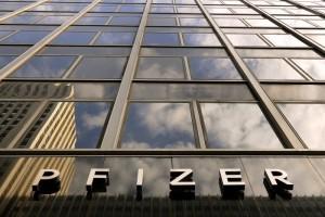 Pfizer поглотит Anacor за $ 4,5 млрд.