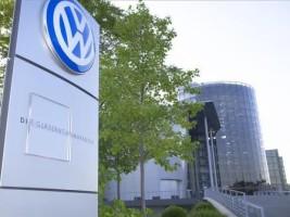 Суверенний фонд Норвегії подасть позов на Volkswagen