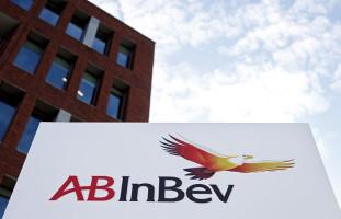 Контролирующие органы США проводят расследование в отношении AB InBev