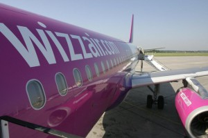 Wizz Air can expand flights to Ukraine