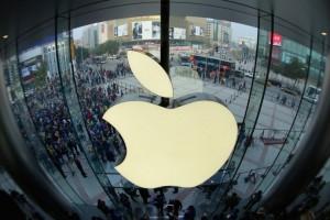 Apple програла справу про використання марки iPhone в Китаї