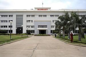 Суд оштрафовал Ranbaxy Laboratories за $ 385 млн. за скрытие информации от покупателя компании