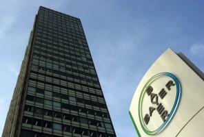 Monsanto откажется от соглашения о слиянии с Bayer на $ 62 млрд.