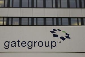 Авіаційний холдинг HNA придбає Gategroup за $ 1,5 млрд.
