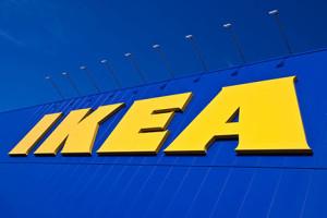 IKEA продасть 23 магазини в Європі