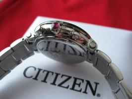 Citizen Watch поглощает  швейцарского производителя часов Frederique Constant