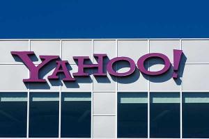 Bank of America забезпечить Verizon фінансування для покупки активів Yahoo