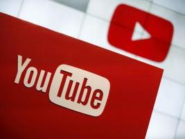 Правозащитные организации  во Франции будут судиться с  Facebook, Twitter и YouTube