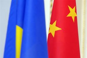 China-and-Ukraine
