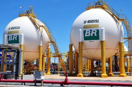 В Херсонской области построят гелиоэлектростанцию за 12 миллионов евро