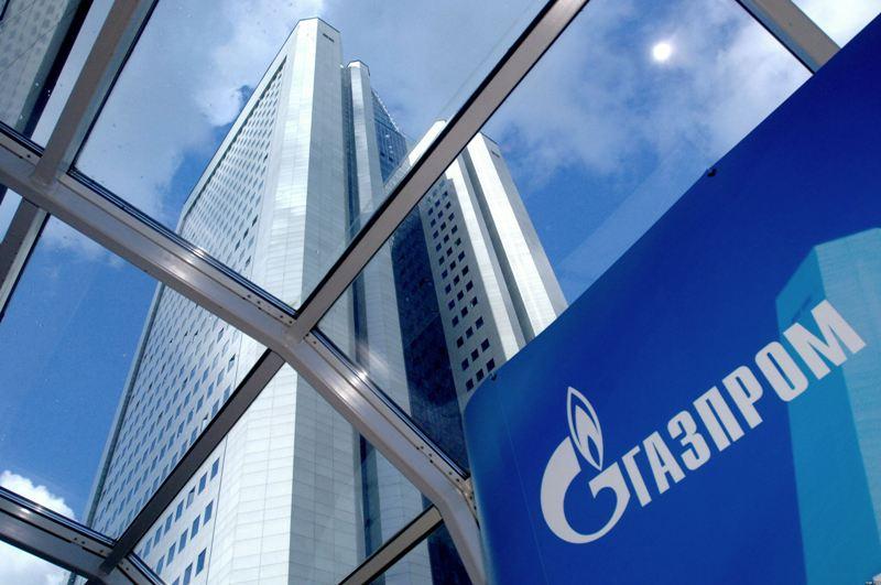 Экс-владельца Дельта Банка подозревают в неуплате 33 млн грн налогов