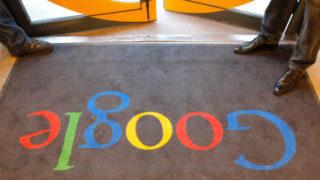google_spanish