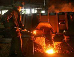 ukraine_steel_rating