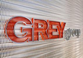 grey_group