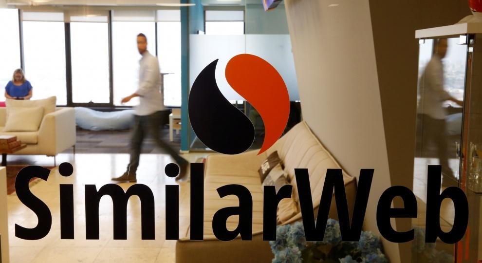 Китайский ретейлер MINISO намерен привлечь $1 млрд на IPO