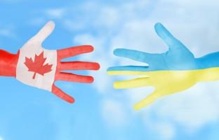 ukraine_canada_free_zone