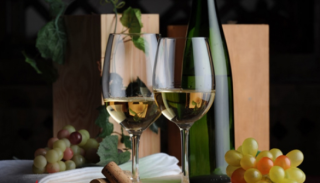 ukraine_vino