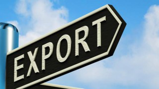 export_ukraine