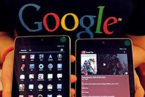 Google обзавівся власними відеодзвінками – Duo