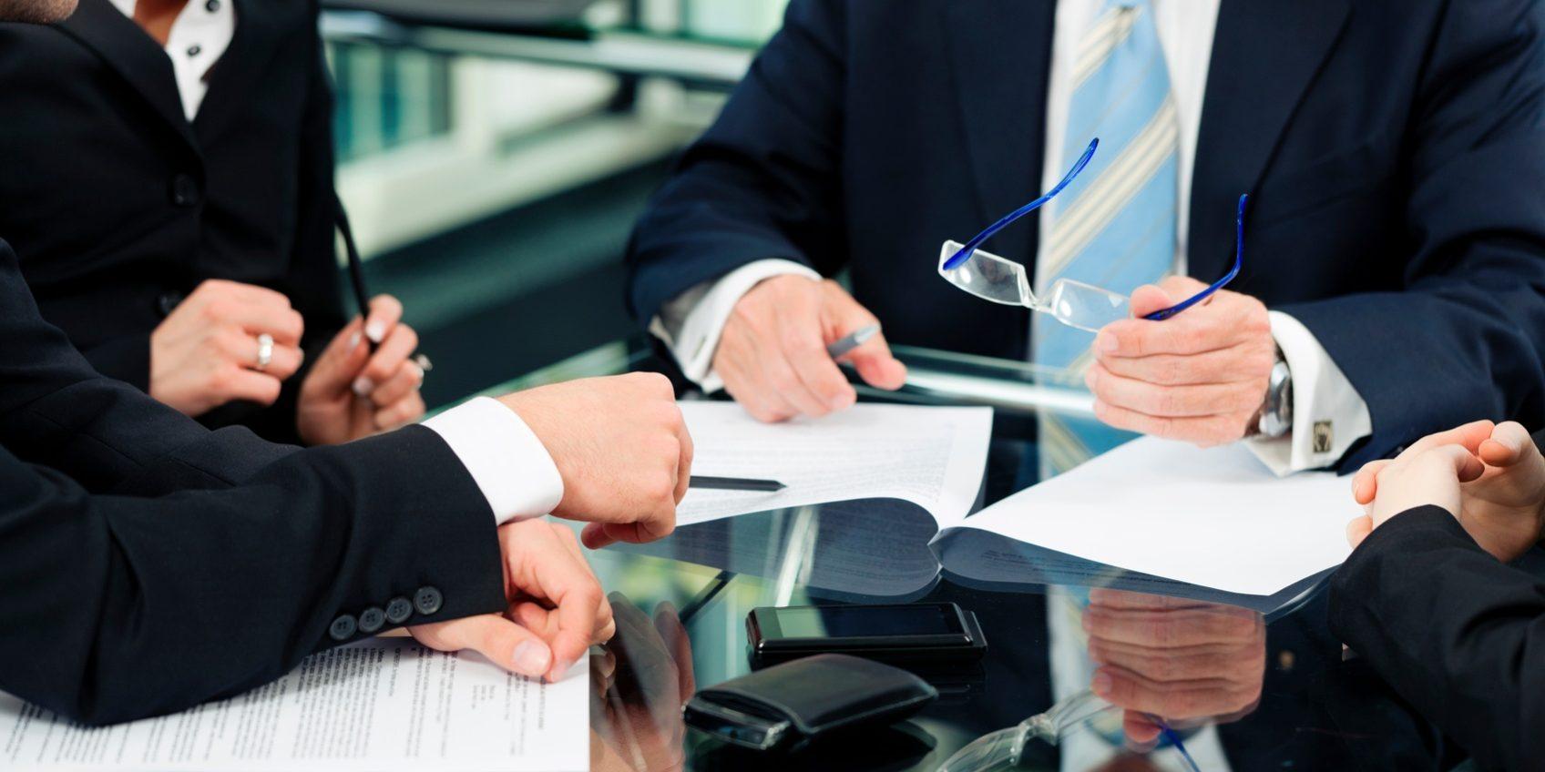 Schillings: нове покоління юристів вибирає «гнучку» роботу