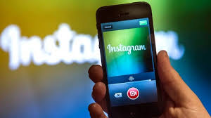 Украинцы получили бизнес-профили в Instagram