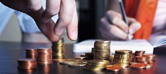 Уряд узаконив продаж активів, або Прозорі торги