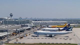 ukraine_aeport