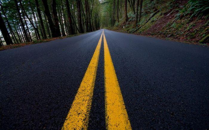 Хто будуватиме українські дороги?