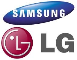 lg-and-samsung1