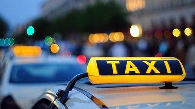 В Пенсильвании Uber заплатит больше 11 миллионов долларов за нарушение закона
