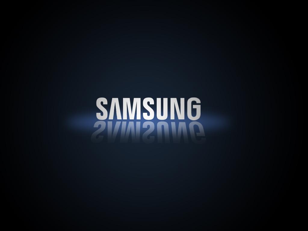 Samsung Galaxy Note остаточно зняли з продажу