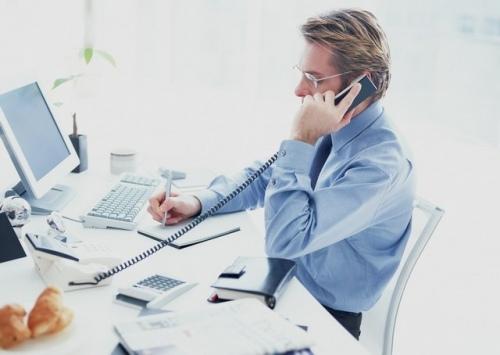 Бізнес-підсумки тижня від LDaily