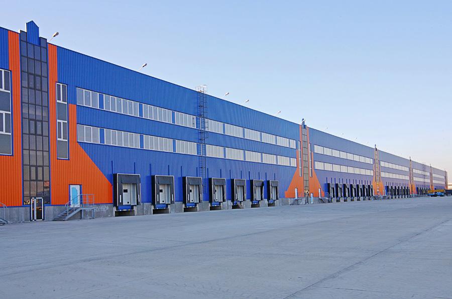 Нові тенденції на ринку київської нерухомості