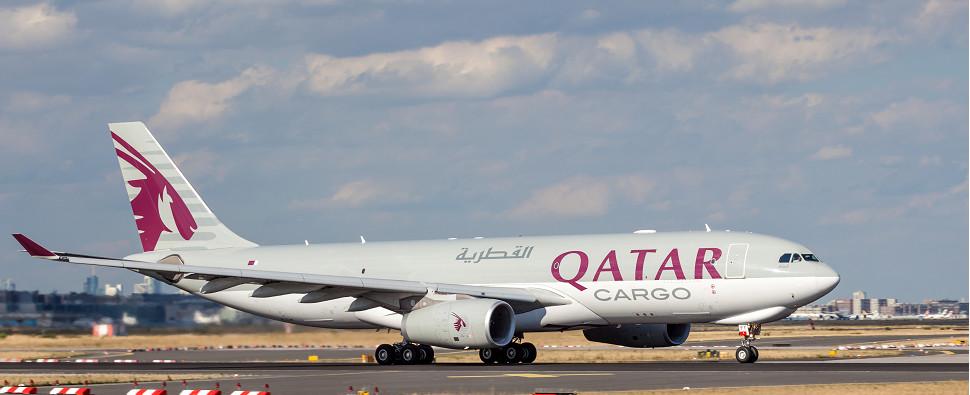 Lufthansa приняла второй пакет антикризисных мер