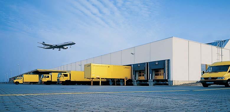 Великобритания начала расследование в отношении Tata Steel