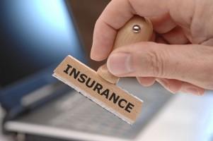 insurans_strahovanie_str