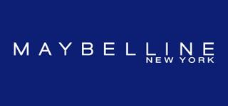 maybelline_logo