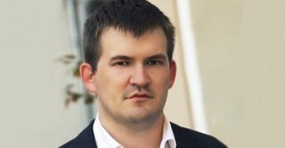 Анатолій Мірошниченко