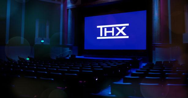 Razer стала власником звукової технології THX