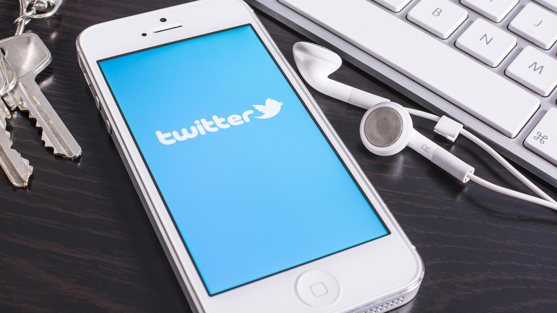 Twitter закриває додаток Vine