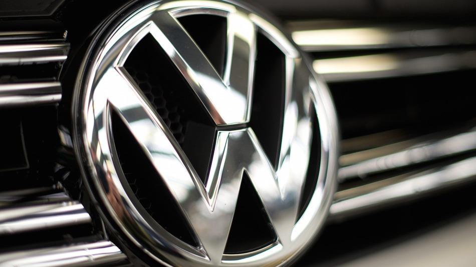 Окружний суд США виніс рішення у справі Volkswagen