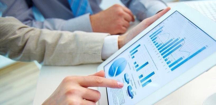 Акції корпорації Dell: підсумки торгів