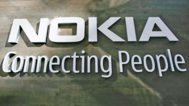 Nokia вернется на рынок мобильных телефонов