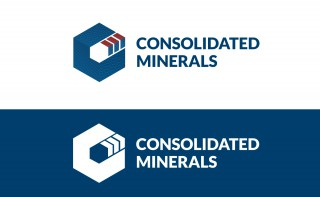 consmins_logo