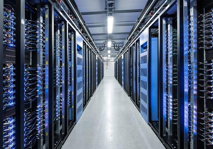 Корпорация Novartis покупает Advanced Accelerator Applications